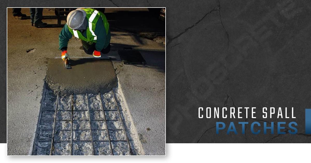 Blog-ConcreteSpallPatches
