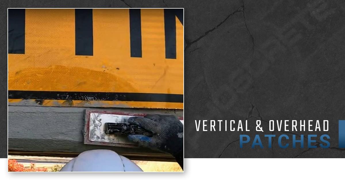 Blog-VerticalandOverheadPatches