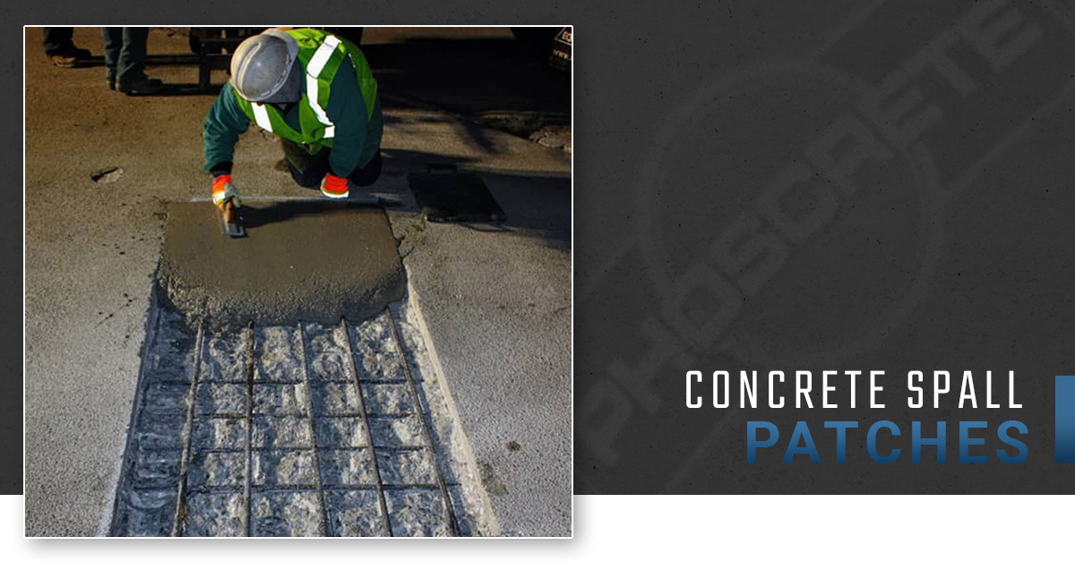 Blog-ConcreteSpallPatches