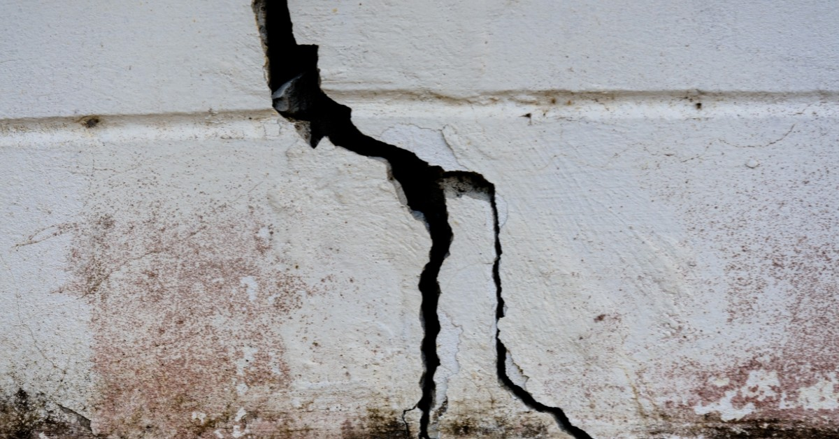 benefits of concrete phoscrete