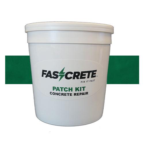 Concrete Repair Material